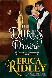The Dukes Bride