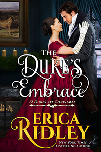 The Dukes Bride
